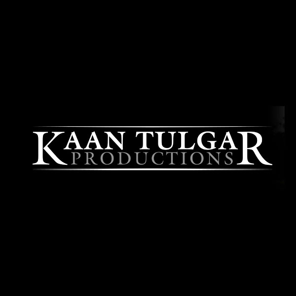 Kaan Tulgar, Owner, Kaan Tulgar Productions. Professional Wedding Videography Services